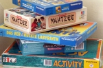 board-games-460340_960_720.jpg
