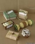 atelier3-emballages-kdo-noel.jpg