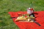 picnic-977866_640.jpg