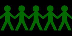 fete de quartier nocaze montelimar,centre social nocaze montelimar,centre socail nocaze selimar,centre social fête de quartier nocaze montelimar,vide grenier nocaze montelimar 6 mai 2017,fete de quartier montelimar nocaze 6 mai